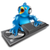 Dj-Music-Twitter-icon_bigger