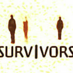 Survivors on show